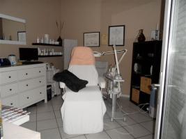 Foto 2 Kosmetikstudio zu verkaufen