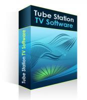 Kostenlos im Internet Fernsehen-Software