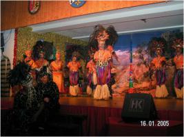Kostüme für Tanz-u. Fußgruppen oder Einzelperson    AFRIKA und INDIEN