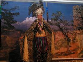Foto 3 Kostüme für Tanz-u. Fußgruppen oder Einzelperson    AFRIKA und INDIEN