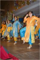 Foto 4 Kostüme für Tanz-u. Fußgruppen oder Einzelperson    AFRIKA und INDIEN