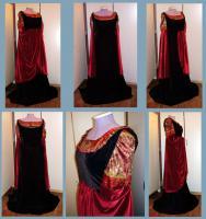 Foto 2 Kostüme, Gewandung und Brautkleider nach Maß und Ihren Wünschen gefertigt