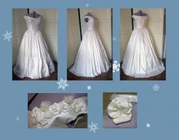 Foto 4 Kostüme, Gewandung und Brautkleider nach Maß und Ihren Wünschen gefertigt