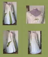 Foto 5 Kostüme, Gewandung und Brautkleider nach Maß und Ihren Wünschen gefertigt