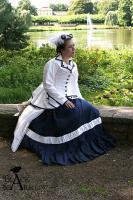 Foto 6 Kostüme, Gewandung und Brautkleider nach Maß und Ihren Wünschen gefertigt
