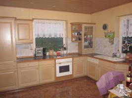 Foto 2 Kpl.Einbauküche inkl.E-Geräte