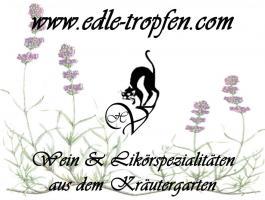 Kräuterwein & Likörspezialitäten
