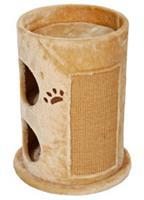 Kratzbaum Katzen Neu im Box Misano