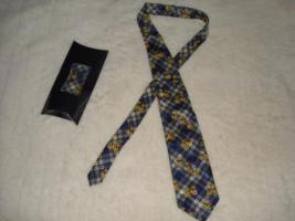 Krawatten – Neu 2 Stück