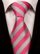 Krawatten Viadimoda - 10% Rabatt