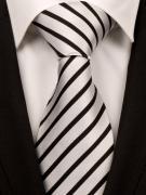 Krawatten Viadimoda - 10% Rabatt - www.gutscheinmarkt.de.to