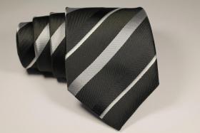 Foto 2 Krawatten, Fliegen, Einstecktücher