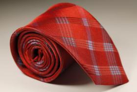 Foto 10 Krawatten, Fliegen, Einstecktücher
