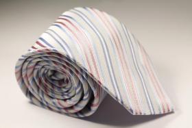 Foto 11 Krawatten, Fliegen, Einstecktücher