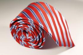 Foto 12 Krawatten, Fliegen, Einstecktücher