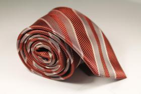 Foto 13 Krawatten, Fliegen, Einstecktücher