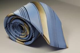 Foto 14 Krawatten, Fliegen, Einstecktücher