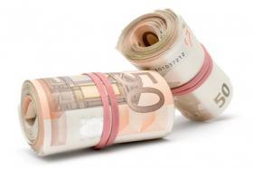 Kredit von Privat - schnell und einfach