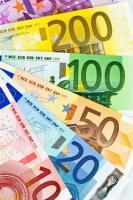 Kredit, Darlehen, Online Kredit, Kreditanfrage, Kredite ohne Schufa