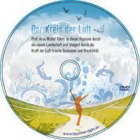 Kreis der Luft - Wellness Hypnose