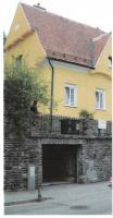 Krems/Donau vermiete Haus