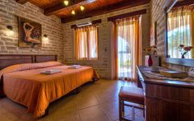 Foto 6 Kreta Ferienhaus Erofili 4 Schlafzimmer - 8 Gäste
