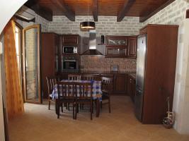 Foto 7 Kreta Ferienhaus Erofili 4 Schlafzimmer - 8 Gäste