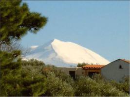 Foto 11 Kreta Ferienhaus Erofili 4 Schlafzimmer - 8 Gäste