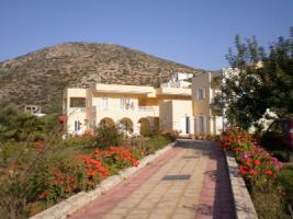 Kreta Urlaub im Epikur