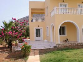 Foto 3 Kreta Urlaub im Epikur