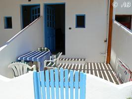 Foto 4 Kreta - BlueBay-Ferienwohnungen & Studios im ruhigen Süden Kretas