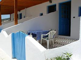 Foto 5 Kreta - BlueBay-Ferienwohnungen & Studios im ruhigen Süden Kretas