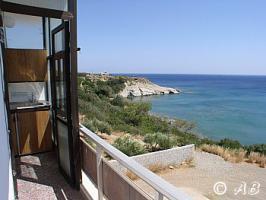 Foto 7 Kreta - BlueBay-Ferienwohnungen & Studios im ruhigen Süden Kretas