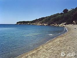 Foto 9 Kreta - BlueBay-Ferienwohnungen & Studios im ruhigen Süden Kretas