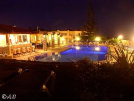 Foto 16 Kreta, Malia´s Ferienwohnungen ''Tor zur Natur'' + Meerblick + Pool