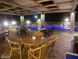 Foto 17 Kreta, Malia´s Ferienwohnungen ''Tor zur Natur'' + Meerblick + Pool