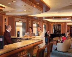 Foto 2 Kreuzfahrt mit Queen Victoria! Hamburg  - Southampton 3 Tage  ab EUR 390, - Inkl.Flug