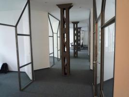 Kreuzk�lln Office - Arbeitsplatz in Gemeinschaftsb�ro