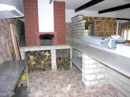 Backhaus