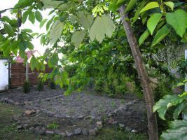 Foto 8 Krisenfestes Stadthaus 2 - 3 FH Garten Backhaus Brunnen erl.,  Lokal PRIVAT