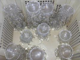 Foto 5 Kristall-Lüster-Set