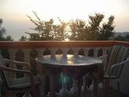 Foto 3 Kroatien Dalmatien Apartment in Rtina Miocici 300 m vom Meer