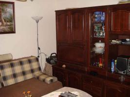 Kroatien Rijeka Zamet - und Verkauf von einem Stapel