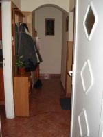 Foto 4 Kroatien Rijeka Zamet - und Verkauf von einem Stapel