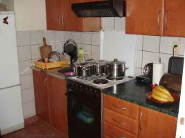 Foto 5 Kroatien Rijeka Zamet - und Verkauf von einem Stapel