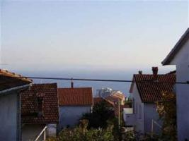 Foto 10 Kroatien Rijeka Zamet - und Verkauf von einem Stapel