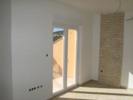 Kroatien-Vodice, Reihenhaus/Wohnung mit 3 Etagen!
