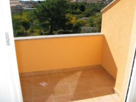 Foto 5 Kroatien-Vodice, Reihenhaus/Wohnung mit 3 Etagen!