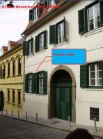 Kroatien Zagreb - Altstadt wohnung