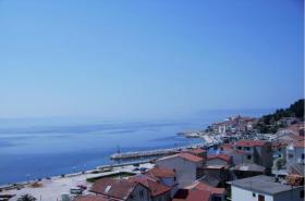 Foto 9 Kroatien - Makarska Riviera – PODGORA  - FeWo MARINA 3 - Fur 2  pers